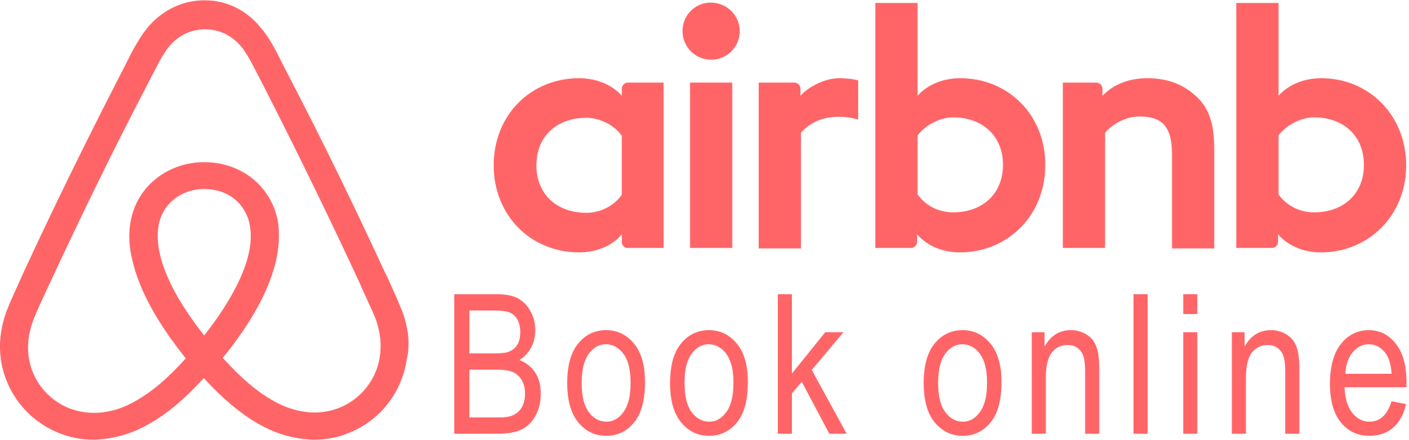 Book online for your AirBnB Experience